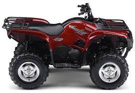 bazzaz fuel control for yamaha grizzly 700 u002708 09