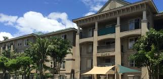 the waterfront apartments at kahului apartments in kahului hi kahului apartment