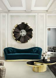 50 inspiring living room ideas center table living room ideas