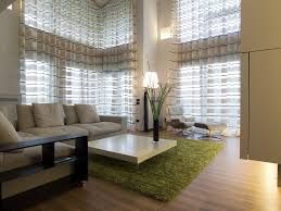 High Ceiling Curtains by Custom Sheer Curtains These Beautiful Sheer Curtains Go From