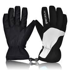 cheap motocross gloves online get cheap motocross gloves thermal aliexpress com