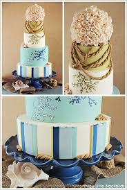 105 best cake beachy nautical images on pinterest beach