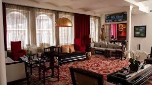 living room 1920x1440 classy bohemian style living room designs