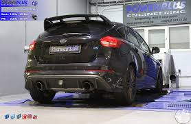ford focus png ford focus rs mkiii 340 cv remapped to 363 hp u0026 555 nm power