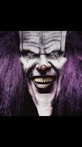 rob zombie halloween clown mask 67 best clowns images on pinterest evil clowns clown tattoo and