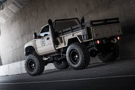 mud truck diesel brothers diesel brothers these guys build the baddest trucks in the world