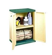 outdoor wicker storage cabinet outdoor storage cabinet outdoor wicker storage cabinet outdoor