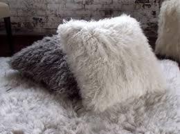 Flokati Wool Rug Flokati Rug White Shag Rugs Sheepskin Rug Store Wide Sale