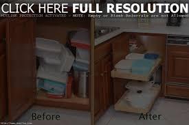 rta unfinished kitchen cabinets online tehranway decoration