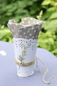 napkin holder ideas table decorating ideas provence dinner party