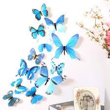 online get cheap rainbow wall sticker aliexpress com alibaba group