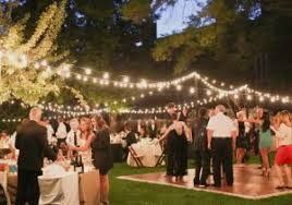 backyard wedding venues small backyard wedding ceremony ideas new small backyard wedding