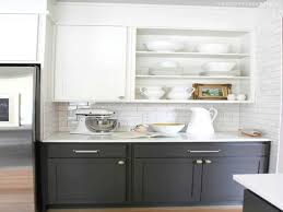 two tone kitchen cabinet ideas tag for two tone paint ideas for kitchen cabinets kitchen paint