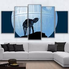 online get cheap death star pictures aliexpress com alibaba group