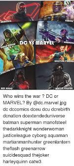 Batman Green Lantern Meme - darkseid thanos hawkeye green arrow doctor strange doctor fate red