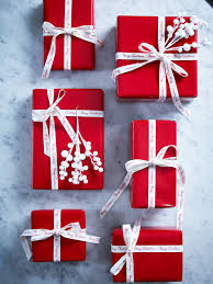 high christmas wrapping paper 153 best gift wrapping images on gift wrapping wrap