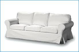 jeté de canapé alinea jete de canape luxe canapes ikea collection canapac accessoires