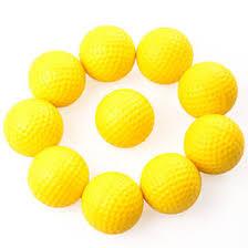 discount wholesale plastic golf balls 2017 wholesale plastic