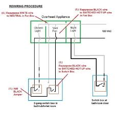 how i want to add a neutral to a switch loop is it safe