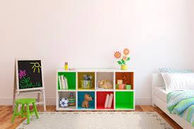 chambre montessori déco une chambre montessori pour enfant