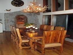 this year u0027s 384119487544 lodge dining room furniture with pic