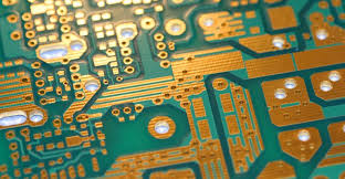 general pcb design layout guidelines motor driver pcb layout guidelines part 2 electronic design