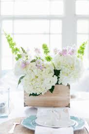 spring flower best 25 diy spring flower arrangements ideas on pinterest diy