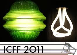 best of green furniture design at icff 2011 inhabitat green