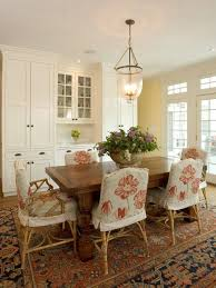 Dining Room Wall Cabinets Built In Dining Room Cabinets Houzz
