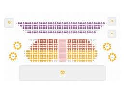 venue layout maker javascript seating chart library software recommendations stack