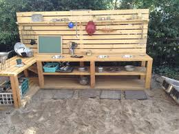 preschool kitchen furniture the peoples church outdoor classrooms