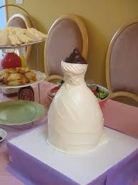 wedding cake frazi u0027s cakes