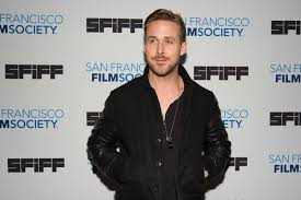 man name necklace images Ryan gosling wears necklace with name of eva mendes 39 dog glamour jpg