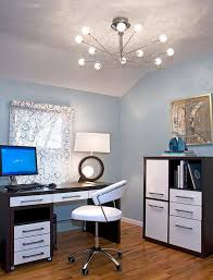 Office Space Design Ideas Office Design Category Incredible Home Office Concept Ideas