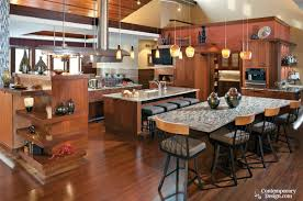 kitchen galley kitchen designs l shaped kitchen design free