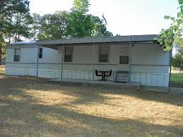 Double Wide Mobile Homes Houston Tx Used Mobile Homes For Sale In Houston Tx Factory Homes
