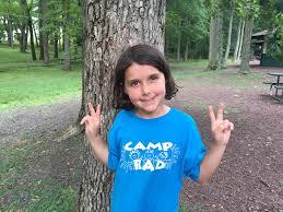 2017 bucks county summer camp guide bucks happening