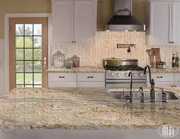 Kitchen Cabinets Buffalo Granite Countertop Modern Table Sets Small Vase Flower