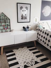 objet deco chambre bebe les objets déco en forme de maison envahissent les chambres d enfant