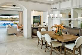 home design center fort myers the isles of collier preserve u2026 where residents celebrate nature