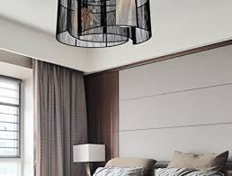 lustre chambre a coucher adulte lustre chambre adulte best chambre ado avec estrade angers with