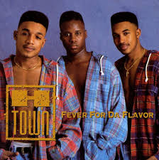 town photo albums h town edition woman s world lyrics and tracklist genius