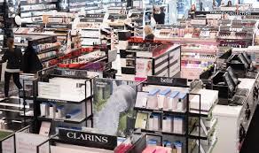 si e social sephora sephora si鑒e social 28 images how to shop sephora s insider