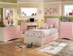 bedroom set for girls 49 kids toddler bed sets toddler girl bedroom sets decor ideasdecor