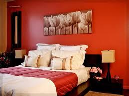 Schlafzimmer Design Ideen Schlafzimmer Design Farben Ideen 09 Wohnung Ideen