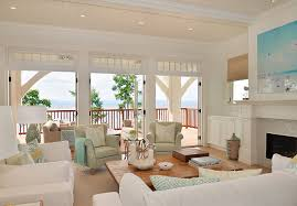 coastal home interiors valuable design ideas coastal home of goodly on homes abc