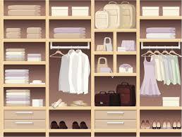 guardaroba fai da te cabina armadio fai da te consigli