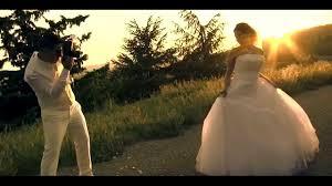 photographe cameraman mariage photographe éraman séquence émotion de mariage