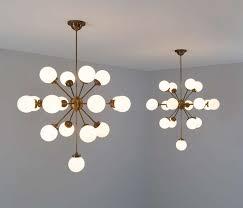 Lighting Chandeliers Modern Modern Chandelier Pendants U2013 Lighting And Chandeliers