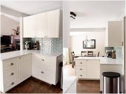 ikea kitchen backsplash ikea kitchen renovation project satriano photography